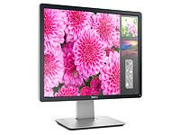 "Dell P1914S 19"" TFT LED BLACK"