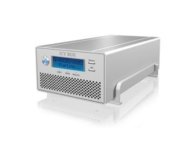 Icybox IB-RD3252-U3SE2