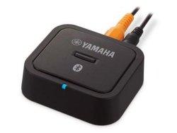 Yamaha YBA-11