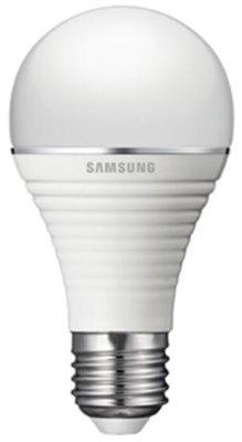 Samsung LED E27 6,7W