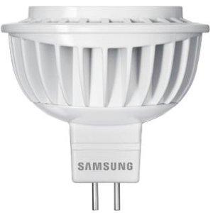 Samsung LED GU5.3 7W