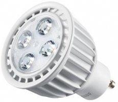 Samsung LED GU10 7,5W