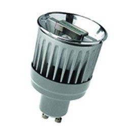 Megaman LED GU10 4W