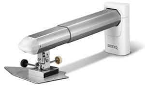 BenQ 0.4 Ultra Short-Throw Wall Mount