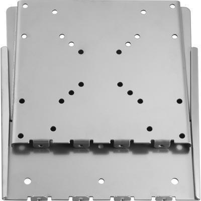 Deltaco ARM-410L