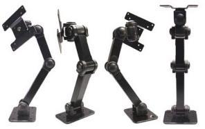 Deltaco ARM-178A