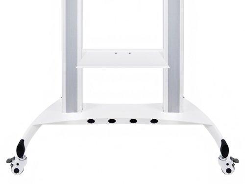 Multibrackets M Public Floorstand HD