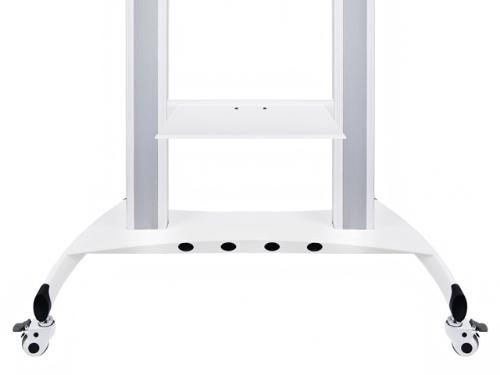 Multibrackets M Public Floorstand HD
