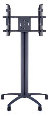 Multibrackets M Public Display Stand 180 Single
