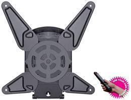 Multibrackets M Motorized Tilt Mount