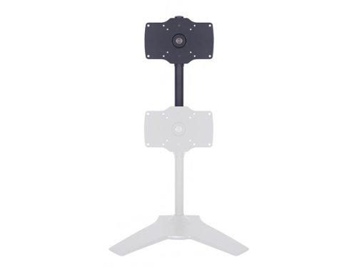 "Multibrackets M VESA Desktopmount Single Stand 24""-32"""