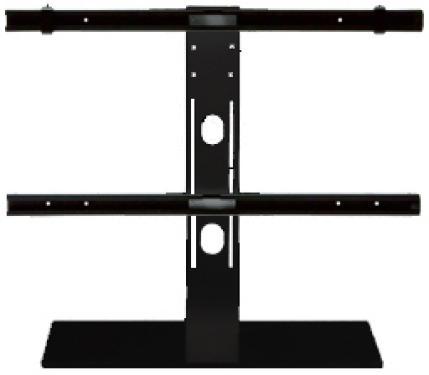 Multibrackets M Universal Tablestand 46-63''