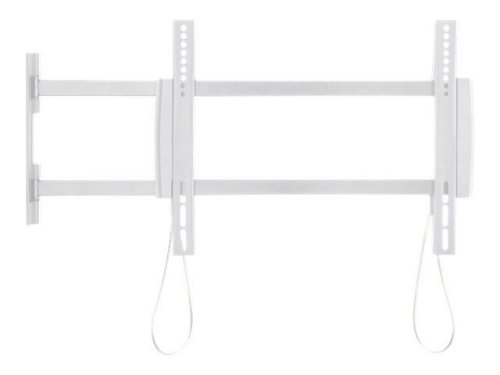 Multibrackets M Universal Swing Arm