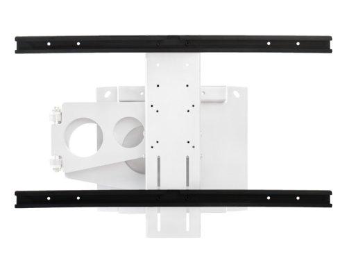 Multibrackets M Universal Flexarm XL Tilt 46-63''
