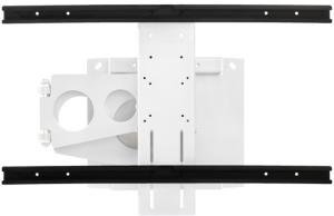 Multibrackets M Universal Flexarm XL Tilt 35-43''