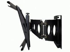 Multibrackets M Universal Flexarm XL Tilt 26-32''