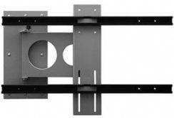 Multibrackets M Universal Flexarm II 35-46''
