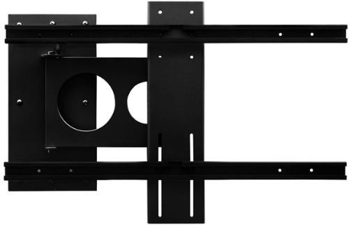 Multibrackets M Universal Flexarm II 26-32''