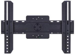 Multibrackets M Universal Digital Signage Wallmount