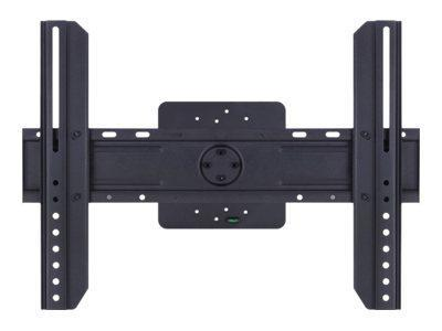 Multibrackets M Universal Digital Signage Wallmount
