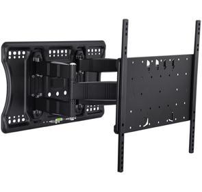 Multibrackets M VESA Super Slim Tilt & Turn Plus
