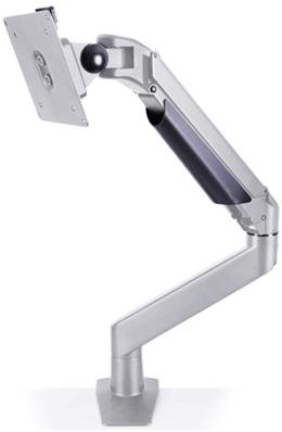 Multibrackets M VESA Gas Lift Arm I