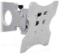 Multibrackets M VESA Flexarm XL Tilt