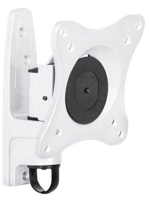 Multibrackets M VESA Flexarm 360 I