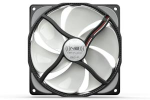 Noiseblocker eLoop B12-P
