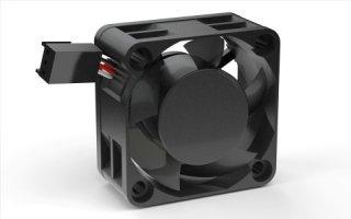 BlackSilent Pro PM-2