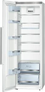 Bosch KSV36BW30