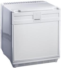 Dometic DS200
