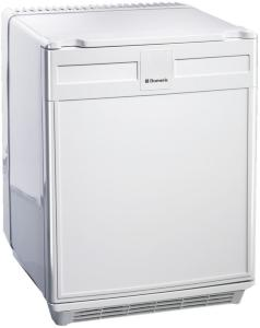 Dometic DS400