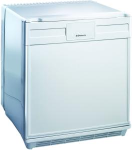 Dometic DS600