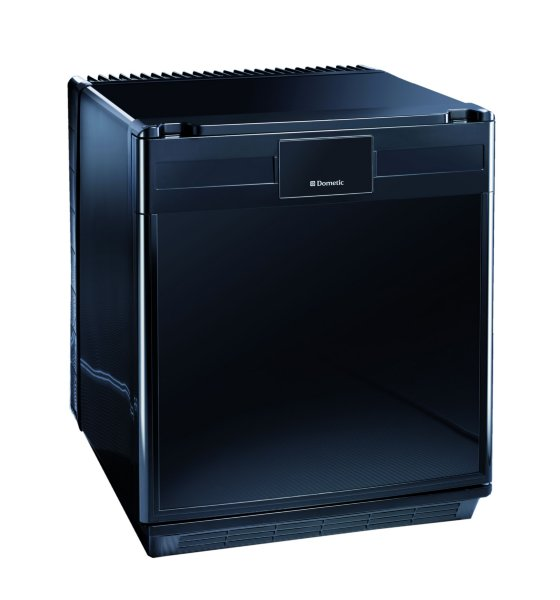 Dometic DS600 sort