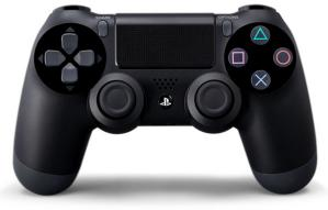 Sony PS4 Dual Shock 4 Kontroll (Original)