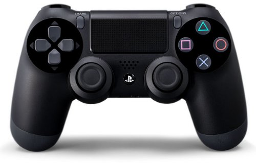Sony PS4 DualShock 4 Kontroll (Original)