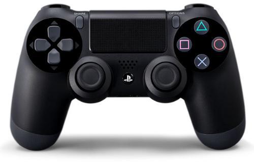 Sony PS4 Dual Shock 4 Kontroll (Original)