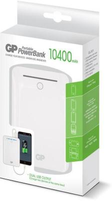 GP Portable PowerBank GL301