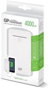Portable PowerBank GL343