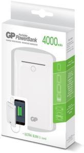 GP Portable PowerBank GL343