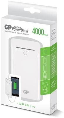 GP Portable PowerBank GL343