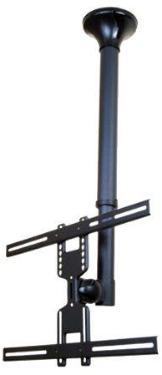Newstar FPMA-C400
