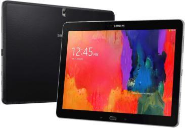 Samsung Galaxy TabPRO 12.2 32GB