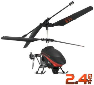 Acme AirAce Zoopa 300 Movie Helikopter