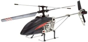 Acme AirAce Zoopa 350 Movie Helikopter