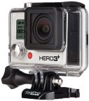 GoPro HD Hero3+ Black