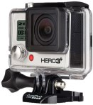 GoPro HD Hero 3+ Black