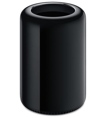 Apple Mac Pro 3.7GHz