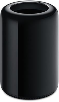 Apple Mac Pro 3.7GHz
